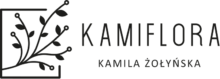 LOGO KAMIFLORA